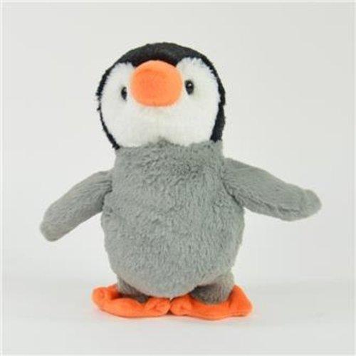 Napraat Knuffel Pinguïn