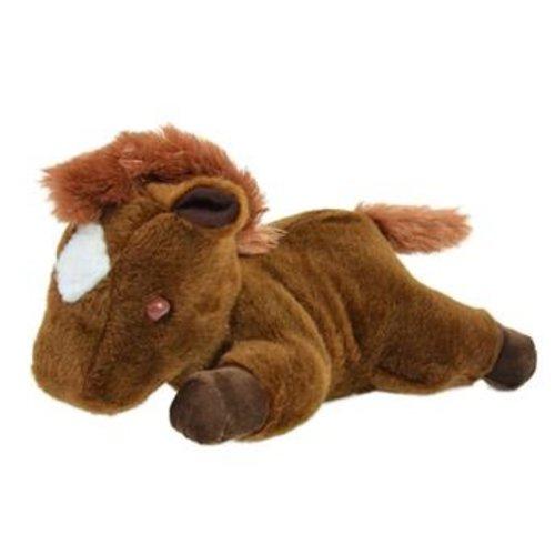 Touchimals Paard