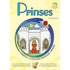Sunny Games / Zonnespel Prinses