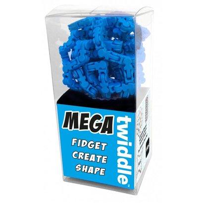 Mega Twiddle Blauw