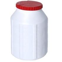 Waterdichte opbergcontainer