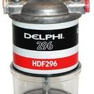 Delphi HDF 296 Dieselfilter