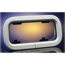 Standard portlight - Size 5