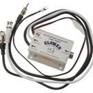 Splitter VHF-AM/FM-AIS RA201