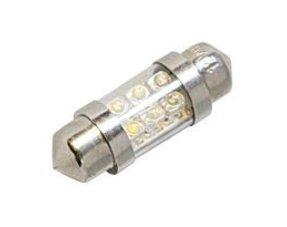 LED vervangingslampjes
