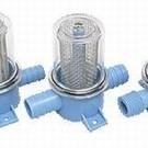 Drinkwaterfilter