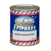 Epifanes Onderwaterprimer