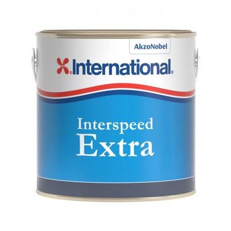 international Antifouling Interspeed Extra