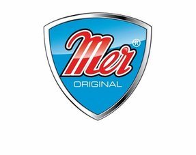Mer ® reinigings- en onderhoudsproducten