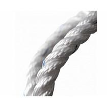 GeoTwist Polyester landvast of ankerlijn