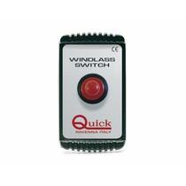 Quick Circuitbreker voor elektrische ankerlieren