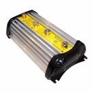 Automatische accuverdelerswitch voor stroomverdelers - zeer lage spanningsval (dioden)