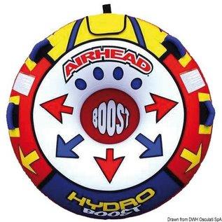AIRHEAD FunTube Hydro Boost