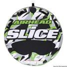 AIRHEAD FunTube Slice AHSSL-22