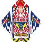 sportsstuff FunTube Bat-X-Ray