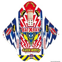FunTube Bat-X-Ray