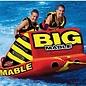sportsstuff FunTube Big Mable