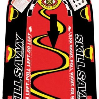 sportsstuff FunTube Slalom Pro