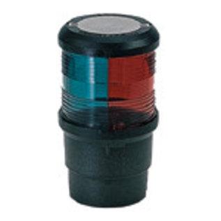 aqua signal Serie 40 driekleur/anker