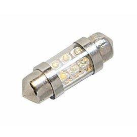 lindemann LED festoon