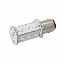 lindemann LED-lamp met bajonetaansluiting en hoge lichtopbrengst