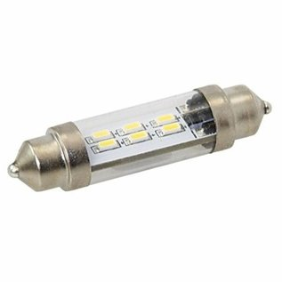 lindemann Festoon LED-lampjes