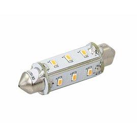"""Dimbare LED-lamp """"Festoen"""""""