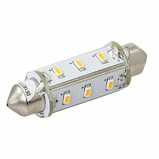 """Dimbare LED-lamp """"Festoen"""" versie"""