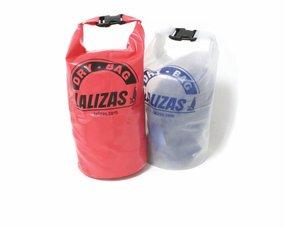 Waterdichte container & tassen