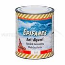 epifanes Epifanes Antislipverf / 750ml.