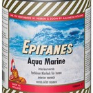 epifanes Epifanes Aqua Marine Interieurvernis / 1000ml