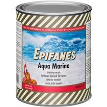 Epifanes Aqua Marine Interieurvernis / 1000ml
