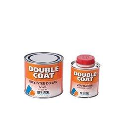 de ijssel coatings De IJssel Double Coat 1000gr