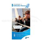 ANWB waterkaart Hollandse Plassen 2020