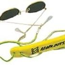 Drijvende brillenkoord