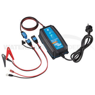 Victron Energy Acculader Victron IP65 24 Volt