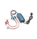 Victron Energy Acculader Victron IP65 12 Volt