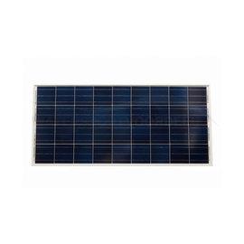 Victron Energy 12V Polycristalline Zonnepaneel 20-140W