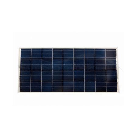 Victron Energy  Victron BlueSolar Zonnepaneel 12V Polycristalline 30-150W