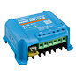 Victron Energy Laadcontroller Victron SmartSolar MPPT 75/10 - 100/15