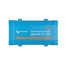 Victron Energy Victron Omvormer Phoenix VE.direct 12V