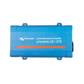 Victron Energy Victron Omvormer Phoenix VE.direct 24V