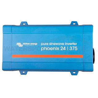 Victron Energy Victron Omvormer Phoenix VE.direct 24V 250VA-1200VA