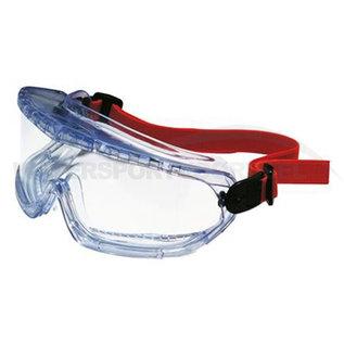 Weldkar Ruimzichtbril V-Maxx