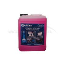 Drinkwater antivries 5L Talamex