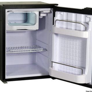 ISOTHERM koelkast met onderhoudsvrije 42-liter Secop hermetische compressor