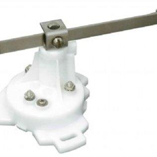 Uflex Uflex Roerstand zender - enkel instrument