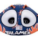 talamex Funtube 2 Fast