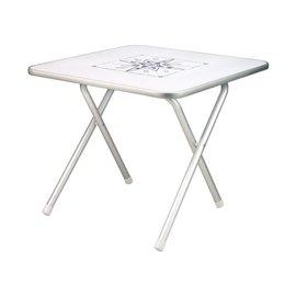 Talamex tafel 60 x60cm
