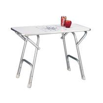 Talamex tafel 88 x 44 cm